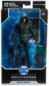 NEW Mcfarlane Toys DC Multiverse Oliver Queen as Green Arrow