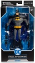 McFarlane Toys DC Animated Batman 7''
