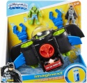 Imaginext Super Friends Batsub