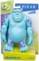NEW Disney Pixar Monsters Inc Sulley