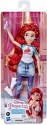 Disney Princess Comfy Ariel Doll