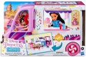 Disneu Princess Comfy Sweet Treats Truck