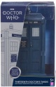 Doctor Who 13th Doctors tardis