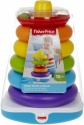 NEW Fisher Price Giant Rock a Stack