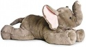 Aurora World Super Flopsie Ellie Elephant 27 inches
