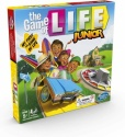 NEW Game of Life Junior 2020