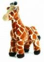 Aurora World Mini Flopsie ZENITH Plush Giraffe 25cm