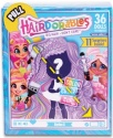 Hairdorables Doll Series 3