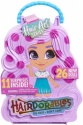 Hairdorables Dolls Assortment 5