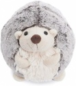 Aurora World Sweet & Softer Heddie Hedgehog Balloon 8''