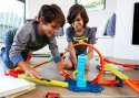 NEW Hot Wheels Track Builder Unlimited Asst