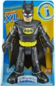Imaginext Large Figure Batman