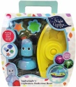 NEW In The Night Garden Lightshow Bath Boat