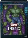 The Avengers 12'' Legends Hulk Figure