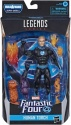 Marvel Legends Fantastic Four Human Torch