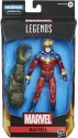 Marvel Legends Mar-vell