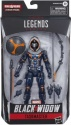 Marvel Legends Black Widow Taskmaster