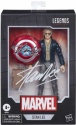 Marvel Legends Stan Lee Premium Figure
