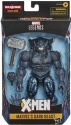 Marvel X Men Legends Dark Beast