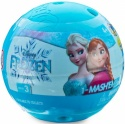 NEW Mashems Disney Frozen 2 - Sphere Capsule