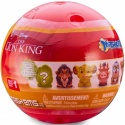 NEW Mashems Lion King - Sphere Capsule