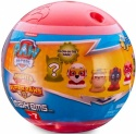 NEW Mashems Paw Patrol - Sphere Capsule