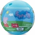 NEW Mashems Peppa Pig - Sphere Capsule