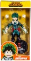 NEW My Hero Academia 7'' Midoriya