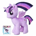 My Little Pony Twilight Sparkle 10''
