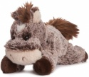 Aurora World 8'' Sweet and Softer Naaomi Horse Lying
