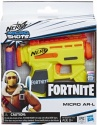 Nerf Micro Shots Fortnite Ar L