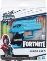 Nerf Fortnite Micro Shots HC R