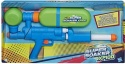 NEW Nerf Supersoaker XP 100