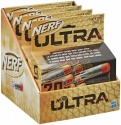 NEW Nerf Ultra 20 Dart Refill - one packet supplied