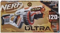 NEW Nerf Ultra One