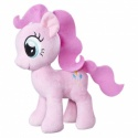 My Little Pony Pinkie Pie 10'' Soft Plush