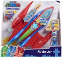 PJ Masks Air Jet Playset