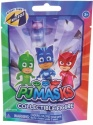 NEW PJ masks Nighttime Micros Blind Bag - one supplied