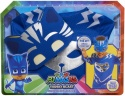 PJ Masks Turbo Blast Costume Set Catboy