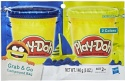 Play-doh Grab N Go Compound