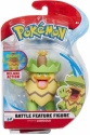 NEW Pokemon Battle Feature 4.5'' figure Ludicolo
