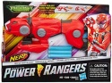 Power Rangers Beast Morphers Cheetah Beast Blaster