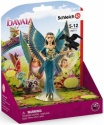 Schleich Movie Ophira & Munyn