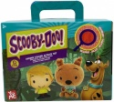 Scooby Doo Classic Plush Playset Assorted