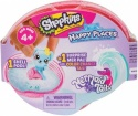 Shopkins Happy Places Mermaid Tails Surprise Pack