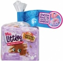 NEW Shopkins Real Littles Icy Treats 2 Pack