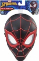 Spiderman Hero Mask Miles