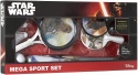 Star Wars Mega Sports Set