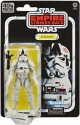 Star Wars 40th Anniversary E5 ATAT Driver