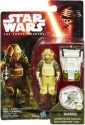 Star Wars Episode 7 Figure Goss Towers